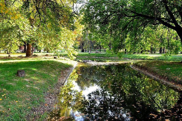 Анкета за нов локален акционен план за заштита на животната средина