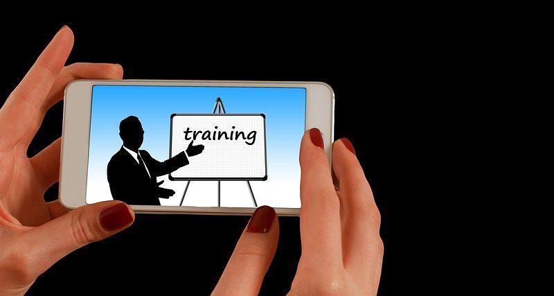 Како да се креира организација која учи?