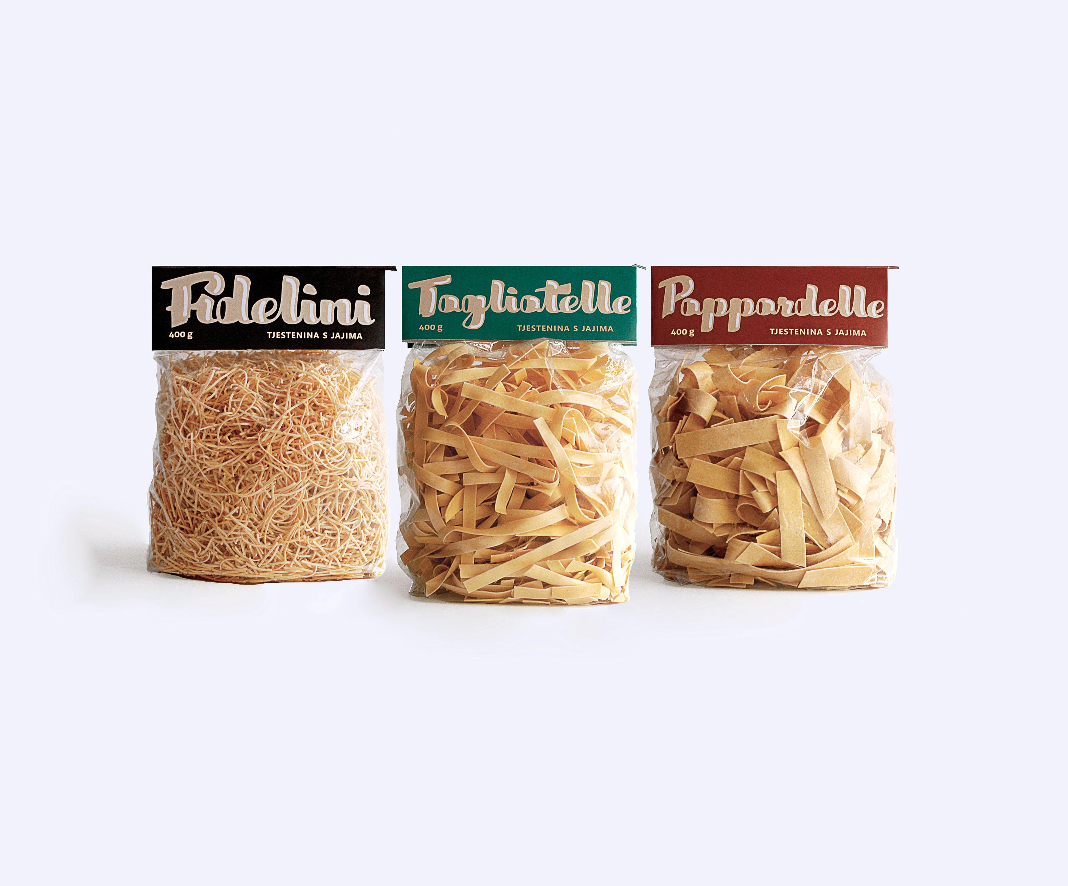 Која е разликата помеѓу дурум брашното и брашното од цело зрно?