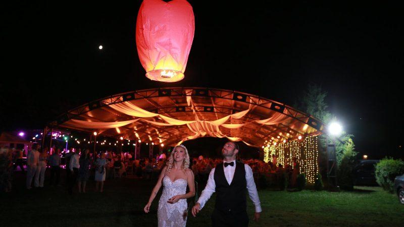 Cherry Orchard – Уникатно и несекојдневно место за најдобрите свадбени забави, настани и случувања
