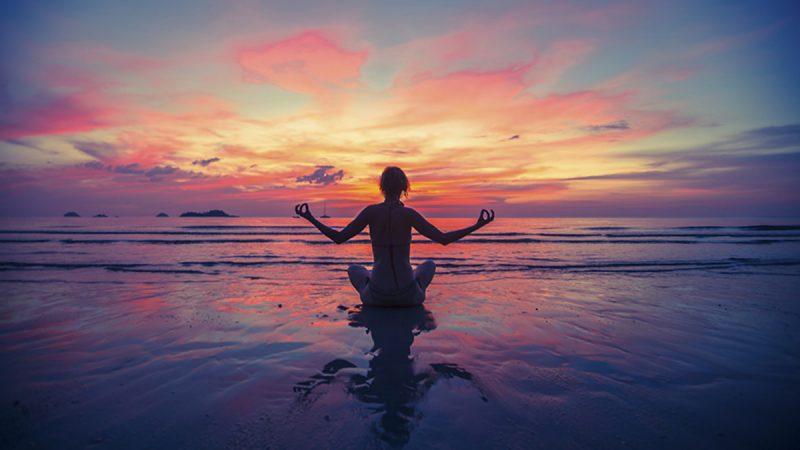 Себеспознавање прв дел: Умот – Непредвидлива креација