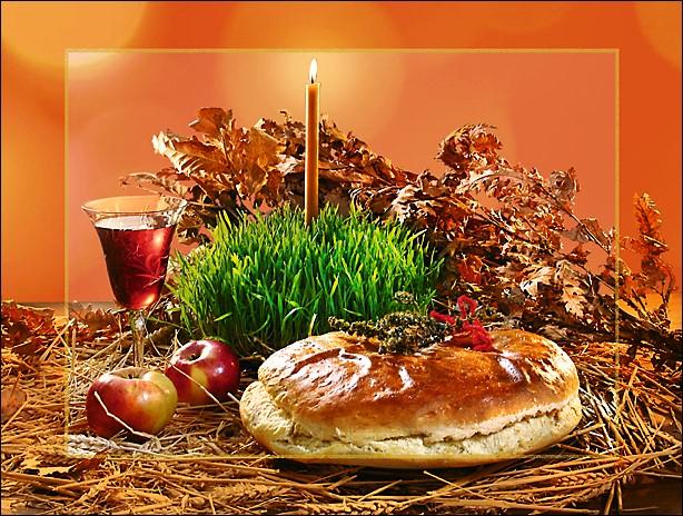 Божиќ во православните држави