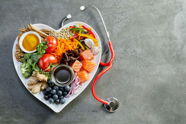 Коензим Q10 – Зошто е битен за нашиот организам – Соња Пановска