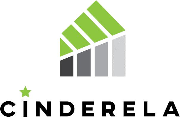 """Соопштение: ГИМ се приклучи во CINDERELA – европски проект од програмата """"Хоризонт 2020"""""""