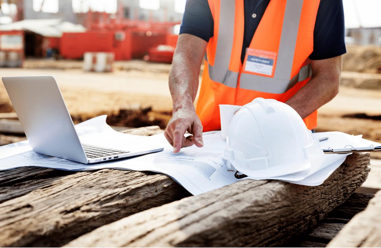 Иновативна програма на обуки и верификација на вештините за одржлива енергија во градежниот сектор – ARISE